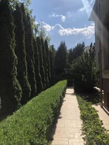 Будинок Петропавлівська Борщагівка, R-39487 - Фото 27