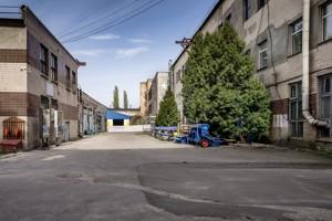 Имущественный комплекс, Куреневская, Киев, R-38037 - Фото3