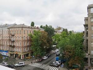 Офис, Хмельницкого Богдана, Киев, Z-488946 - Фото 14