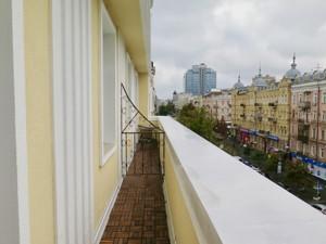 Офис, Хмельницкого Богдана, Киев, Z-488946 - Фото 15