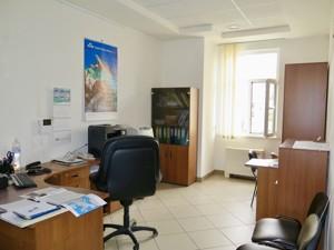 Офіс, Хмельницького Богдана, Київ, Z-488946 - Фото3