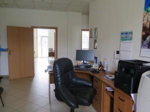 Офис, Хмельницкого Богдана, Киев, Z-488946 - Фото 4