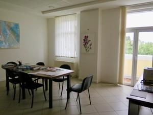 Офис, Хмельницкого Богдана, Киев, Z-488946 - Фото 5