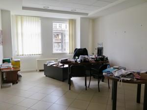 Офис, Хмельницкого Богдана, Киев, Z-488946 - Фото 8