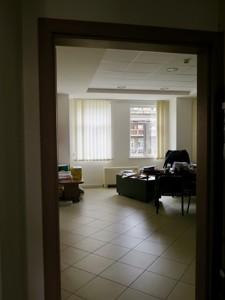 Офис, Хмельницкого Богдана, Киев, Z-488946 - Фото 10