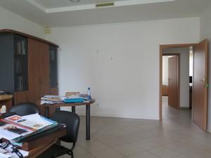 Офис, Хмельницкого Богдана, Киев, Z-488946 - Фото 7