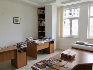 Офис, Хмельницкого Богдана, Киев, Z-488946 - Фото 6