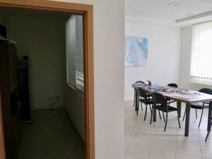Офис, Хмельницкого Богдана, Киев, Z-488946 - Фото 9