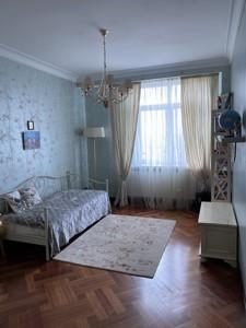 Квартира Z-785026, Зверинецкая, 59, Киев - Фото 10