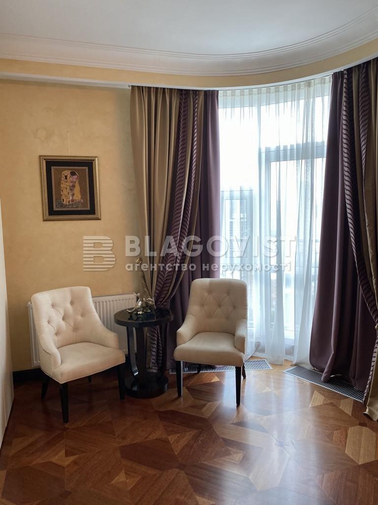 Квартира Z-785026, Зверинецкая, 59, Киев - Фото 7