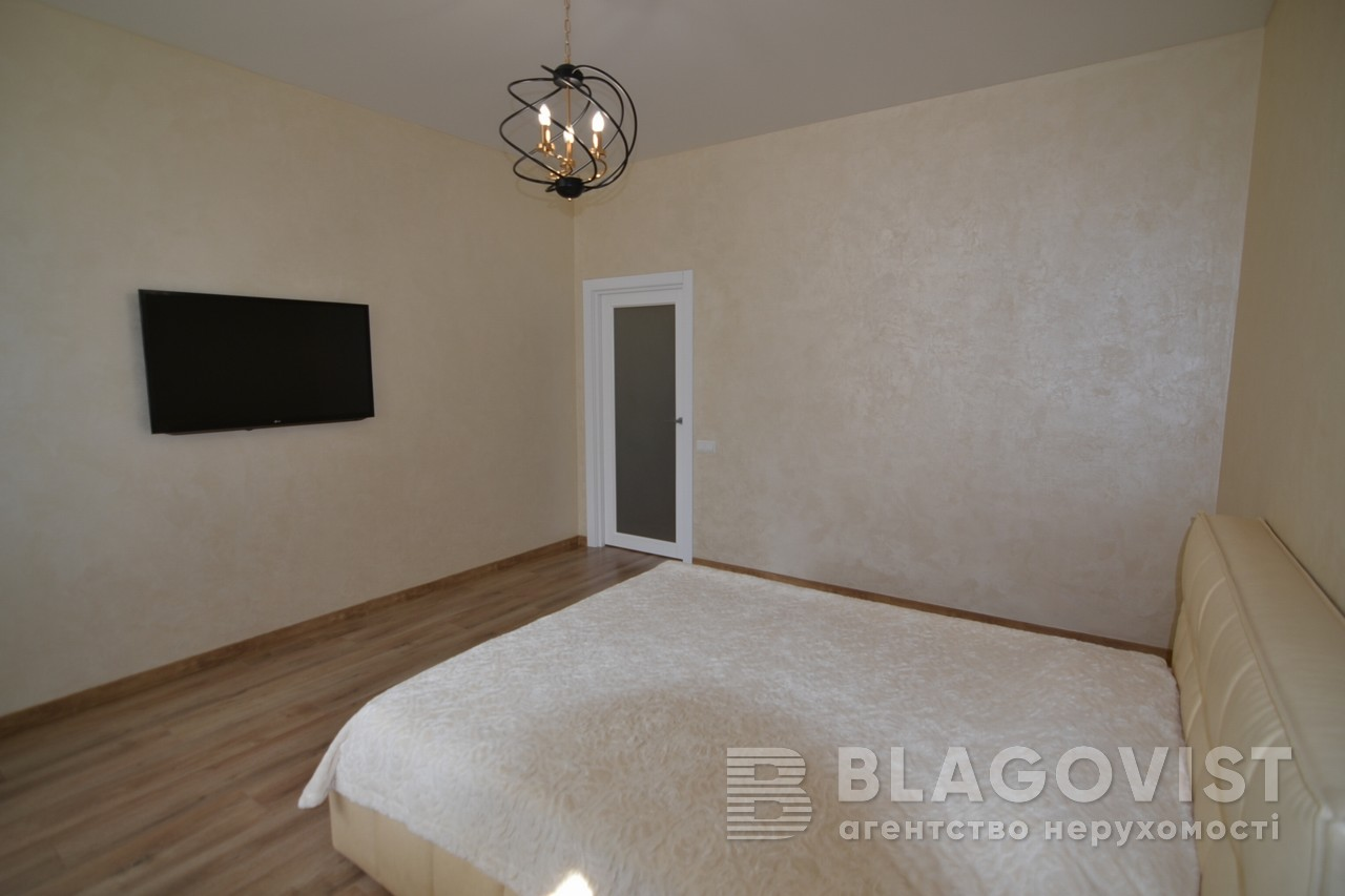 Квартира H-50173, Багговутовская, 1г, Киев - Фото 7