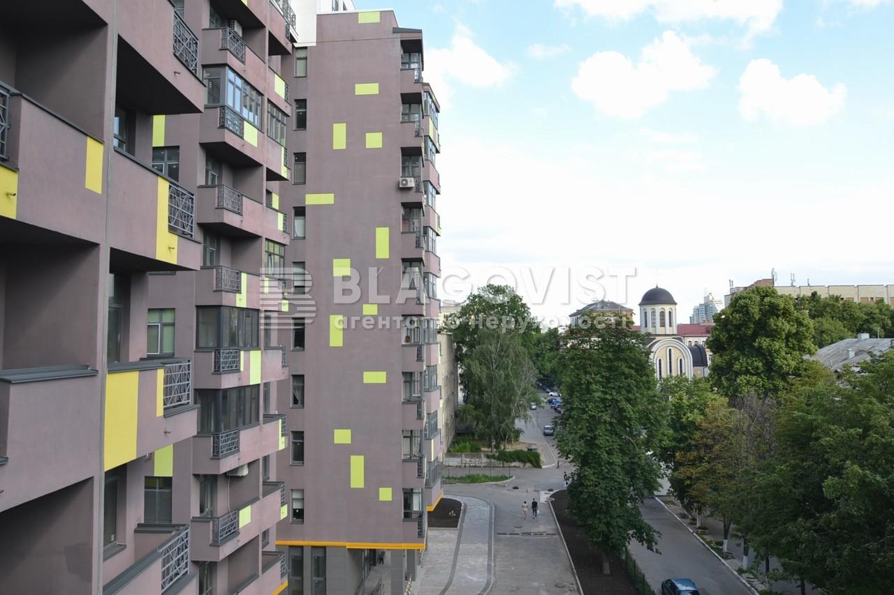 Квартира H-50173, Багговутовская, 1г, Киев - Фото 19