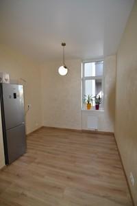 Квартира H-50173, Багговутовская, 1г, Киев - Фото 10