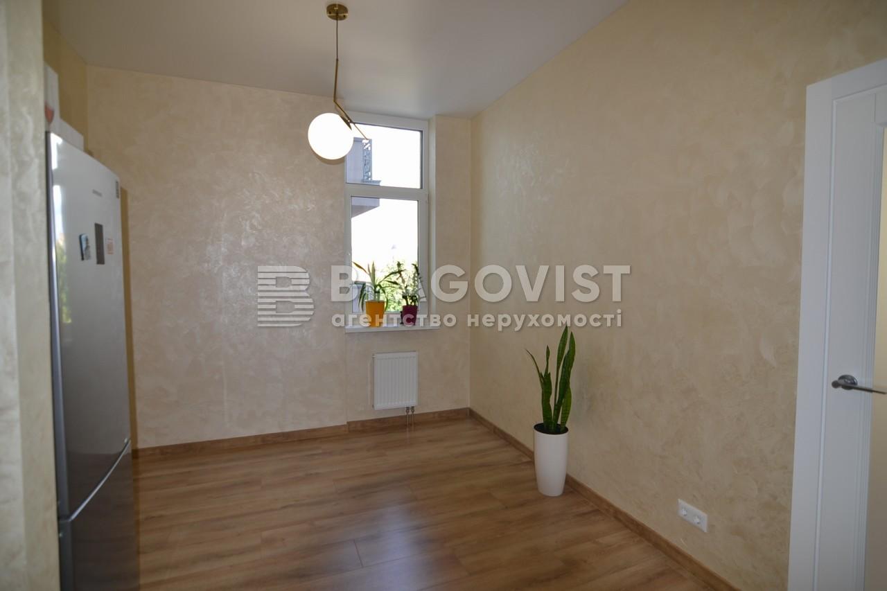 Квартира H-50173, Багговутовская, 1г, Киев - Фото 9