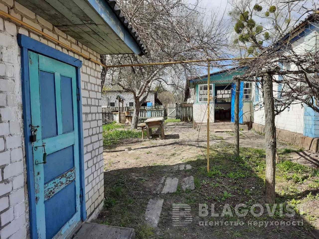 Дом M-39030, Застугна (Обуховский) - Фото 2