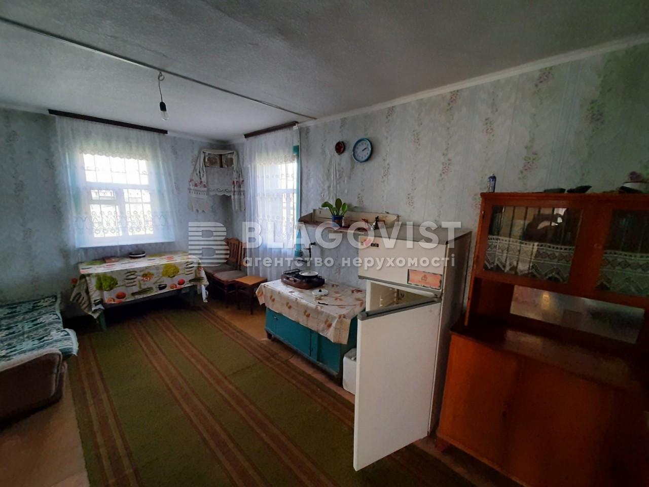 Дом M-39030, Застугна (Обуховский) - Фото 5