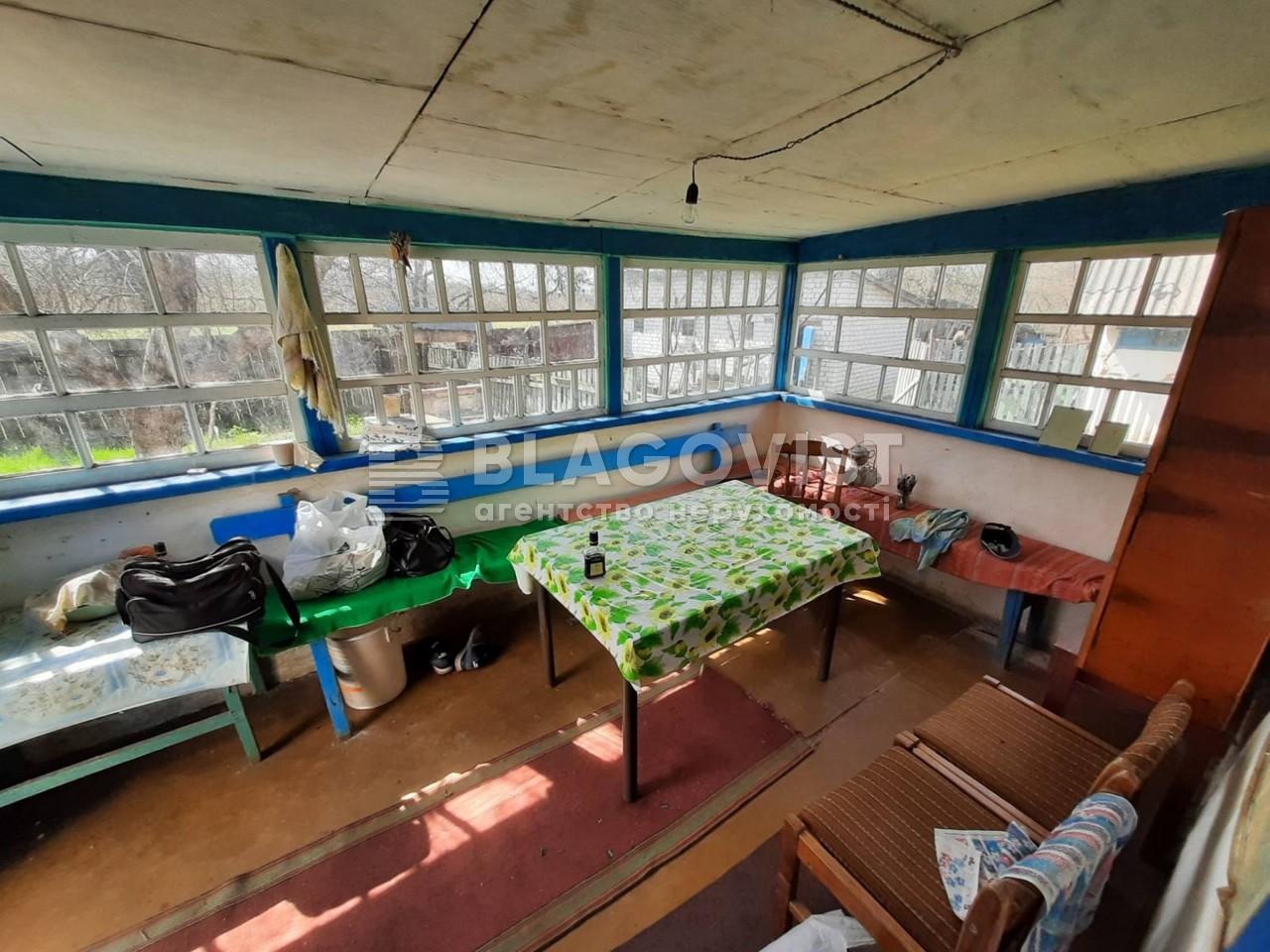 Дом M-39030, Застугна (Обуховский) - Фото 6
