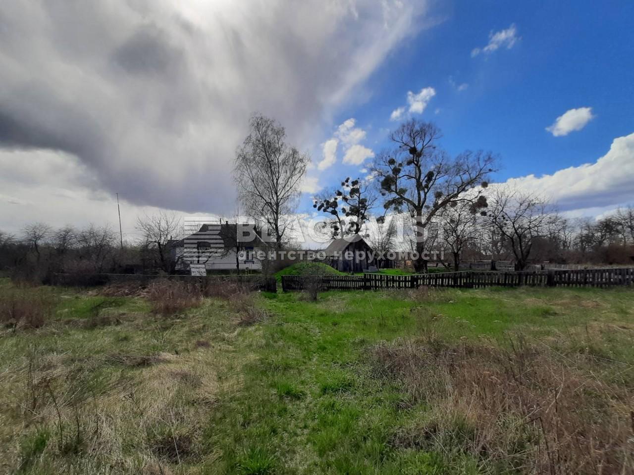 Дом M-39030, Застугна (Обуховский) - Фото 1