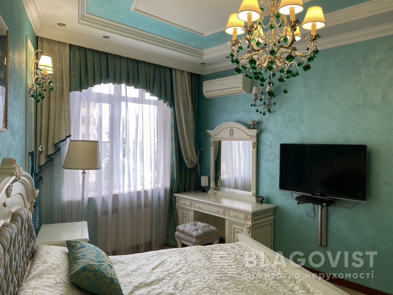 Квартира R-39283, Старонаводницкая, 6б, Киев - Фото 17
