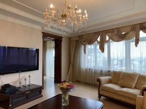 Квартира Старонаводницкая, 6б, Киев, R-39283 - Фото 4