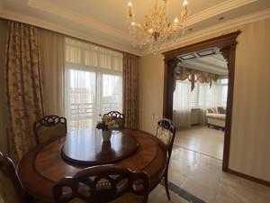 Квартира Старонаводницкая, 6б, Киев, R-39283 - Фото 5