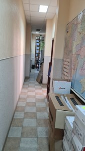 Дом, Борисоглебская, Киев, Z-721171 - Фото 5