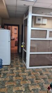 Дом, Борисоглебская, Киев, Z-721171 - Фото 13