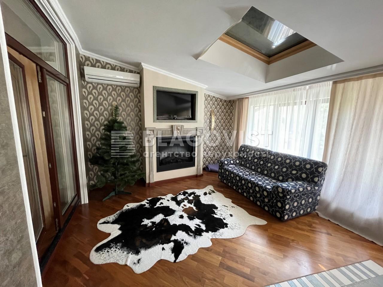 Квартира R-39555, Коновальца Евгения (Щорса), 32б, Киев - Фото 6