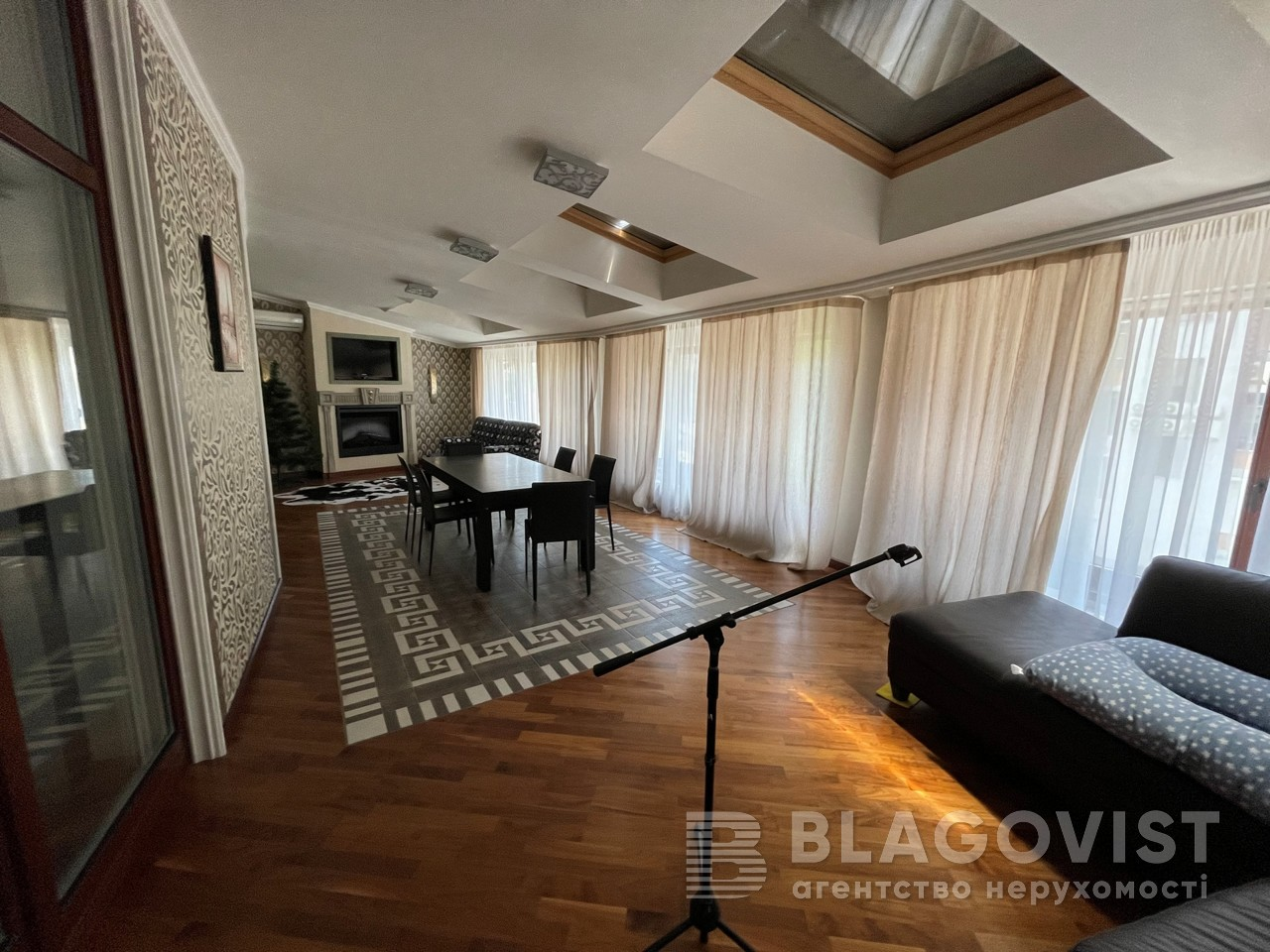 Квартира R-39555, Коновальца Евгения (Щорса), 32б, Киев - Фото 12