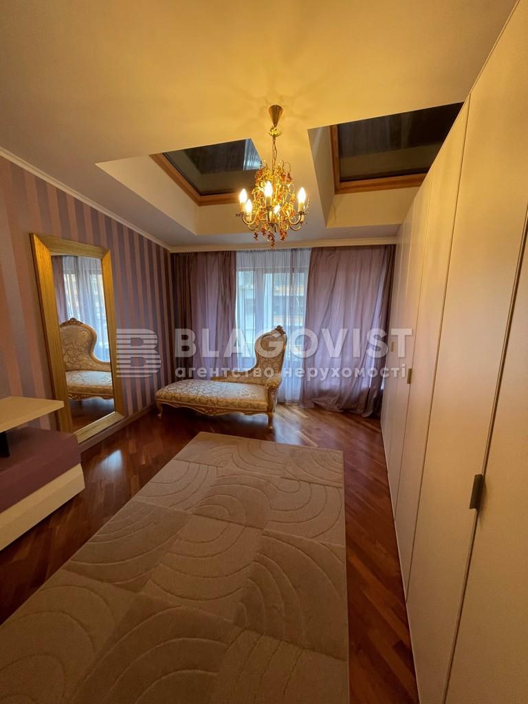 Квартира R-39555, Коновальца Евгения (Щорса), 32б, Киев - Фото 10