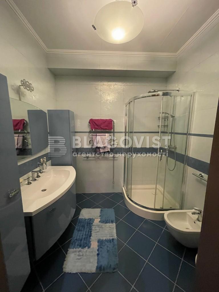 Квартира R-39555, Коновальца Евгения (Щорса), 32б, Киев - Фото 14