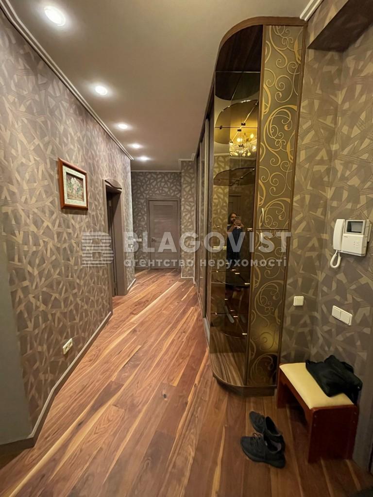 Квартира R-39555, Коновальца Евгения (Щорса), 32б, Киев - Фото 16