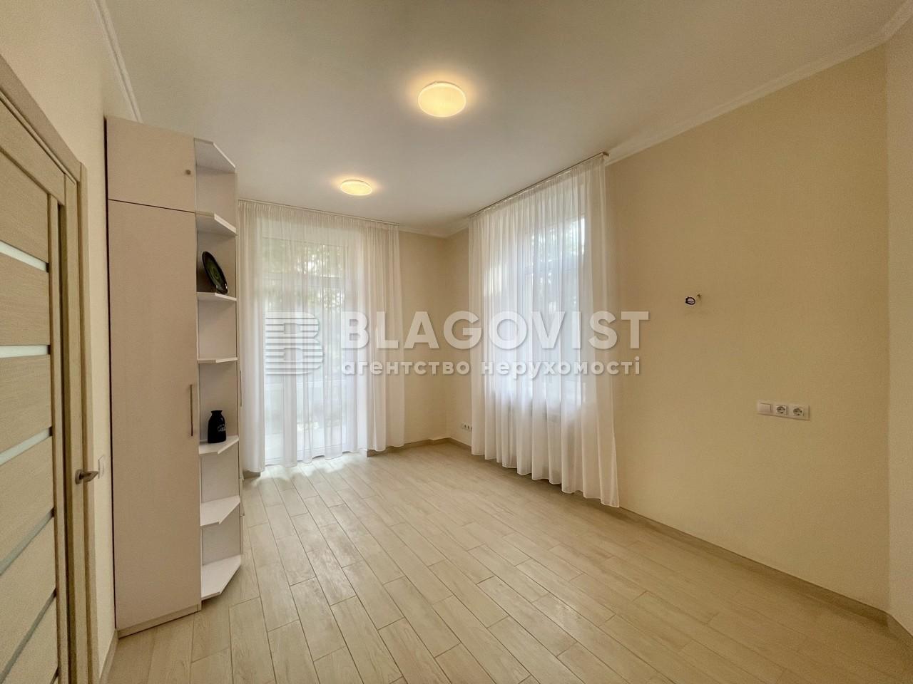Квартира F-45060, Старокиевская, 27, Киев - Фото 9