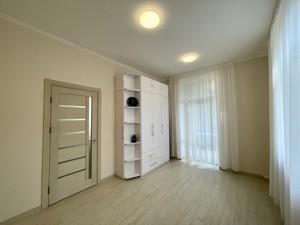 Квартира F-45060, Старокиевская, 27, Киев - Фото 10