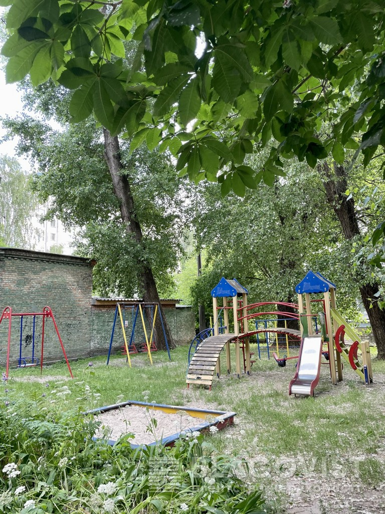 Квартира F-45060, Старокиевская, 27, Киев - Фото 24