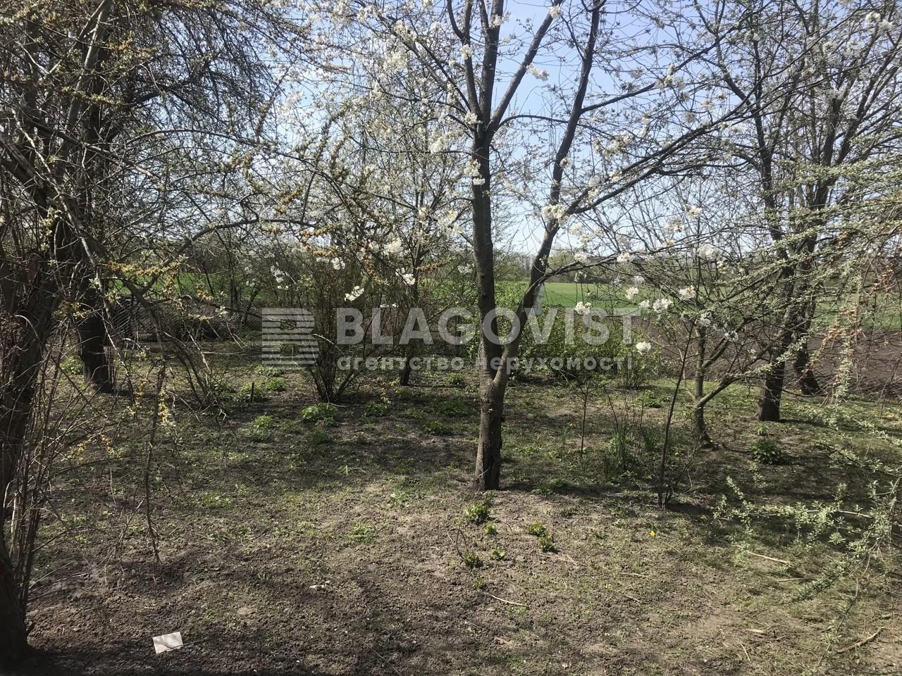 Земельный участок E-41023, Рильского, Дударков - Фото 2