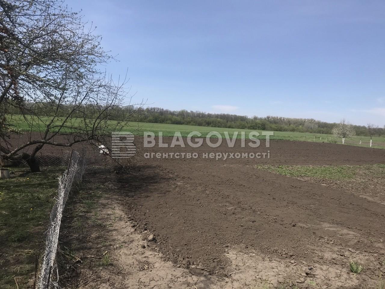 Земельный участок E-41023, Рильского, Дударков - Фото 1