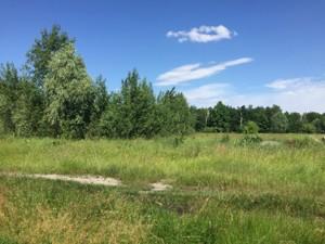 Земельный участок P-29799, Приозерная, Вишенки - Фото 5
