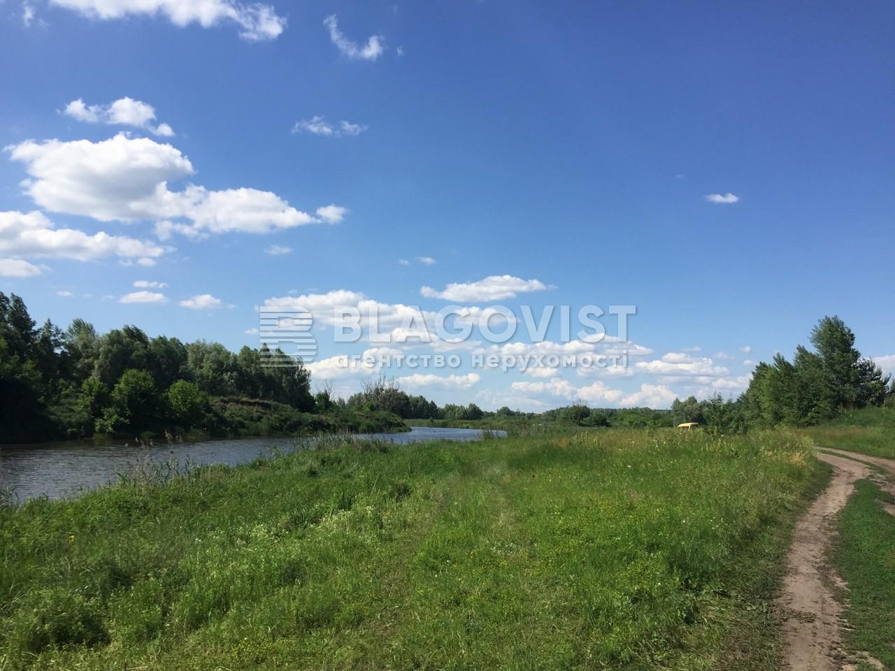 Земельный участок P-29799, Приозерная, Вишенки - Фото 6