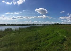 Земельный участок P-29801, Приозерная, Вишенки - Фото 3
