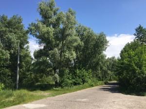Земельный участок Садовая (Осокорки), Киев, P-29825 - Фото 5