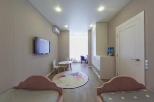 Квартира Салютная, 2-1, Киев, C-109426 - Фото 11