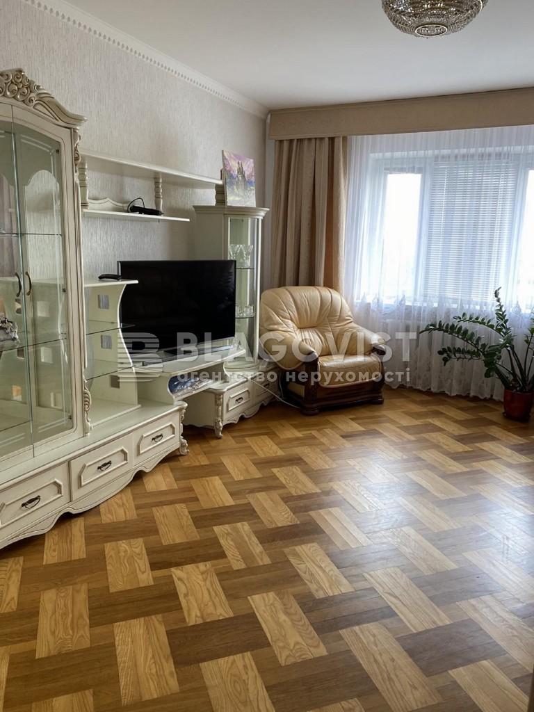 Квартира R-39564, Драгоманова, 31б, Киев - Фото 8