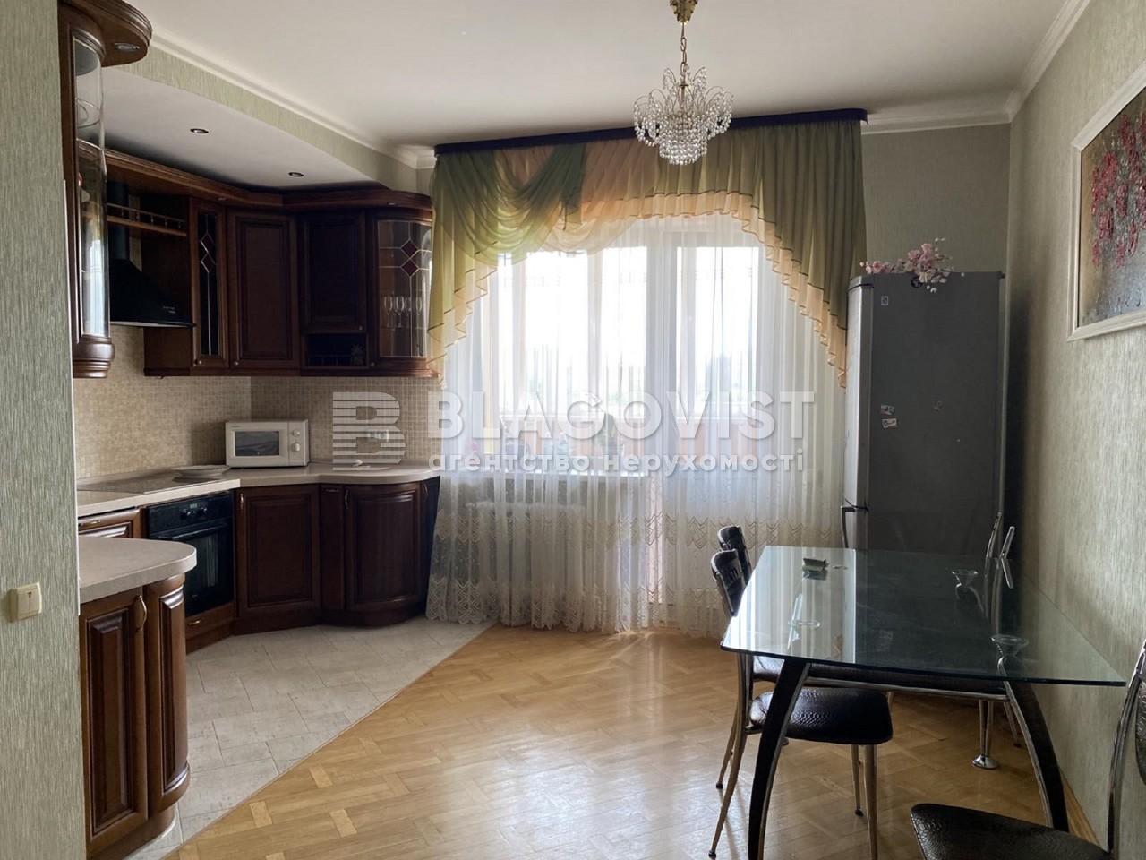 Квартира R-39564, Драгоманова, 31б, Киев - Фото 10
