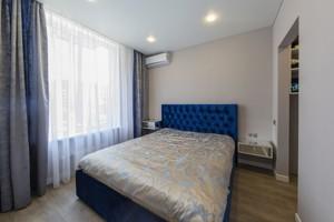 Квартира Салютная, 2-2, Киев, C-109432 - Фото 9