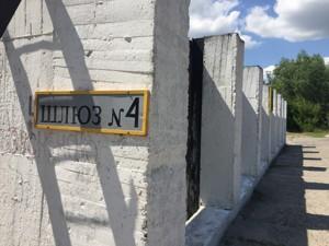 Земельный участок Центральная, Киев, P-29824 - Фото