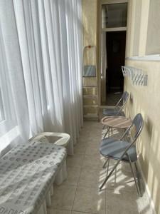Квартира Заньковецкой, 5/2, Киев, R-39706 - Фото 24