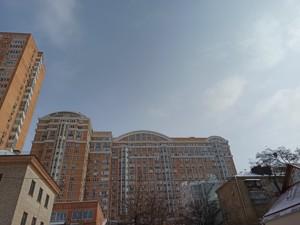 Нежилое помещение, Тютюнника Василия (Барбюса Анри), Киев, H-50252 - Фото 5