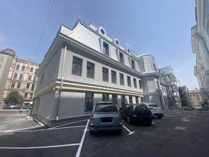 Офис, Хмельницкого Богдана, Киев, Z-722972 - Фото 10