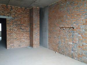 Нежилое помещение, Магнитогорская, Киев, Z-768385 - Фото3